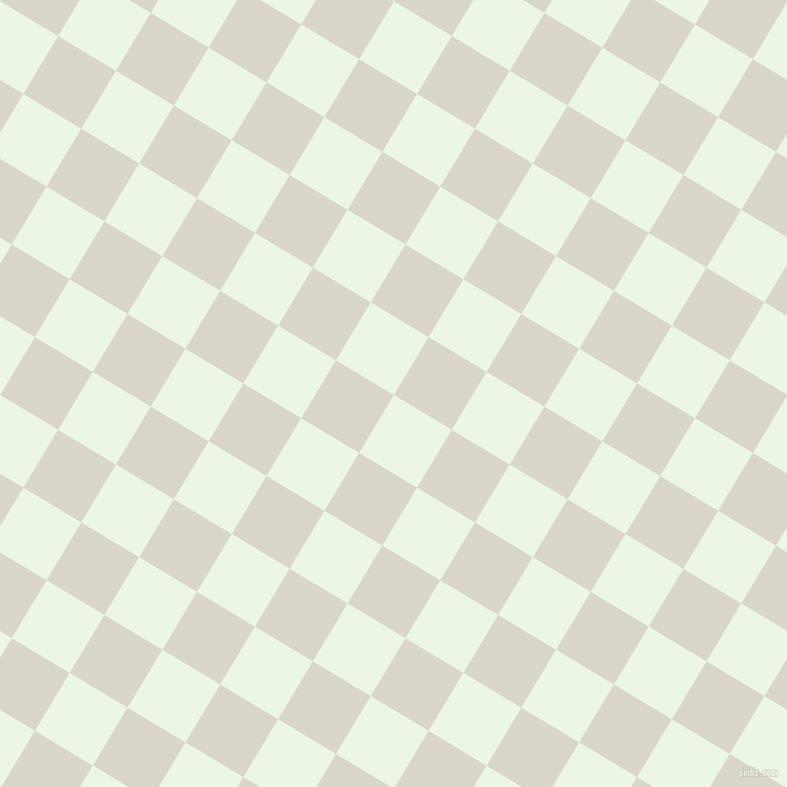 59/149 degree angle diagonal checkered chequered squares checker pattern checkers background, 61 pixel squares size, , Panache and White Pointer checkers chequered checkered squares seamless tileable