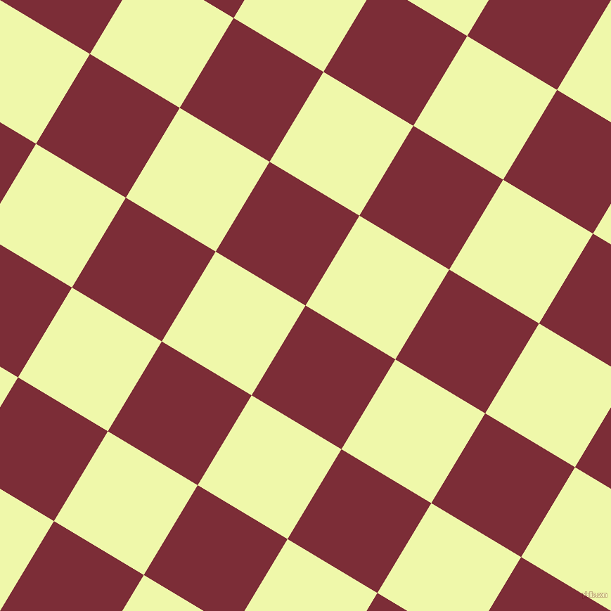 59/149 degree angle diagonal checkered chequered squares checker pattern checkers background, 149 pixel square size, , Paprika and Australian Mint checkers chequered checkered squares seamless tileable