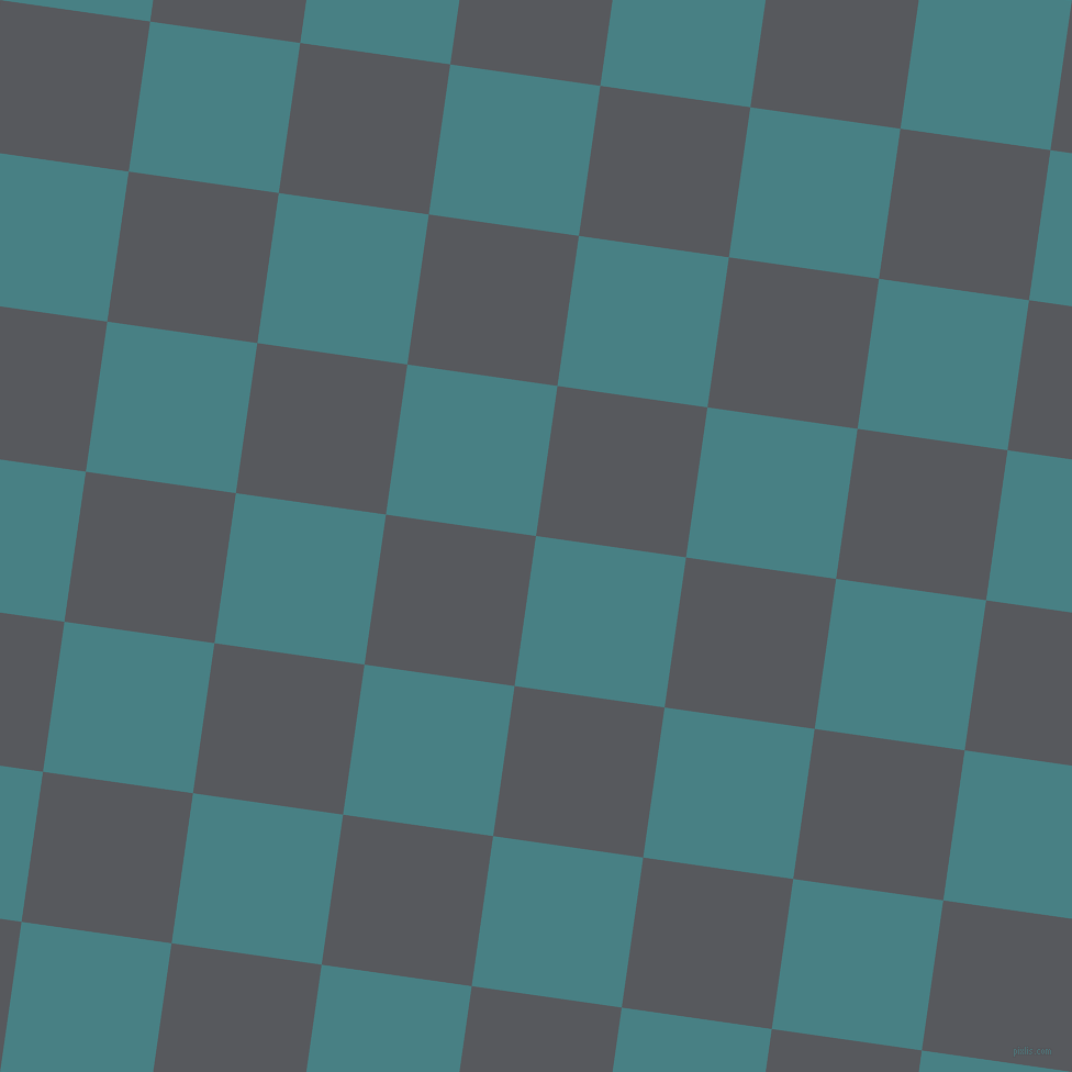 82/172 degree angle diagonal checkered chequered squares checker pattern checkers background, 138 pixel squares size, , Paradiso and Bright Grey checkers chequered checkered squares seamless tileable