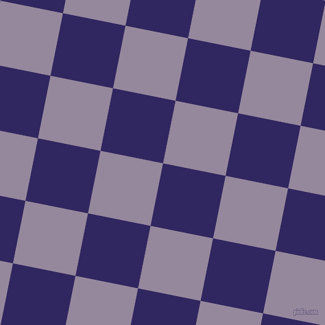 79/169 degree angle diagonal checkered chequered squares checker pattern checkers background, 93 pixel square size, , Paris M and Amethyst Smoke checkers chequered checkered squares seamless tileable