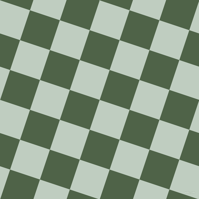72/162 degree angle diagonal checkered chequered squares checker pattern checkers background, 106 pixel squares size, Paris White and Tom Thumb checkers chequered checkered squares seamless tileable