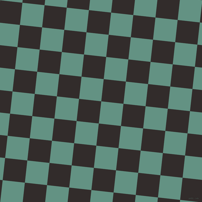 84/174 degree angle diagonal checkered chequered squares checker pattern checkers background, 78 pixel squares size, , Patina and Diesel checkers chequered checkered squares seamless tileable