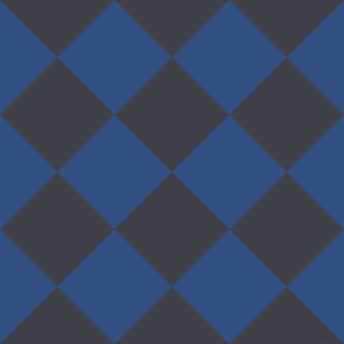 45/135 degree angle diagonal checkered chequered squares checker pattern checkers background, 164 pixel squares size, , Payne