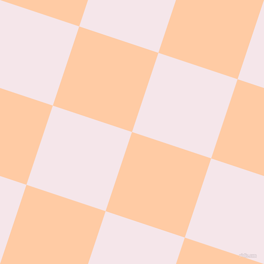72/162 degree angle diagonal checkered chequered squares checker pattern checkers background, 171 pixel square size, , Peach and Amour checkers chequered checkered squares seamless tileable