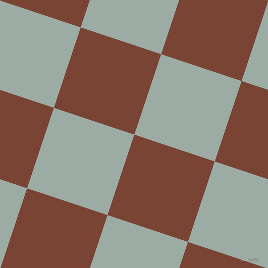 72/162 degree angle diagonal checkered chequered squares checker pattern checkers background, 168 pixel square size, , Peanut and Tower Grey checkers chequered checkered squares seamless tileable