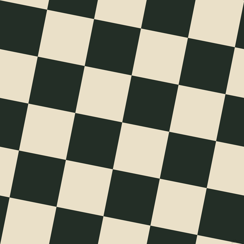 79/169 degree angle diagonal checkered chequered squares checker pattern checkers background, 163 pixel square size, , Pearl Lusta and Black Bean checkers chequered checkered squares seamless tileable