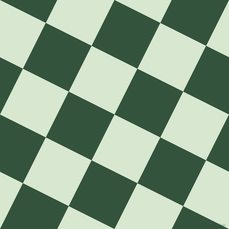 63/153 degree angle diagonal checkered chequered squares checker pattern checkers background, 180 pixel squares size, , Peppermint and Goblin checkers chequered checkered squares seamless tileable