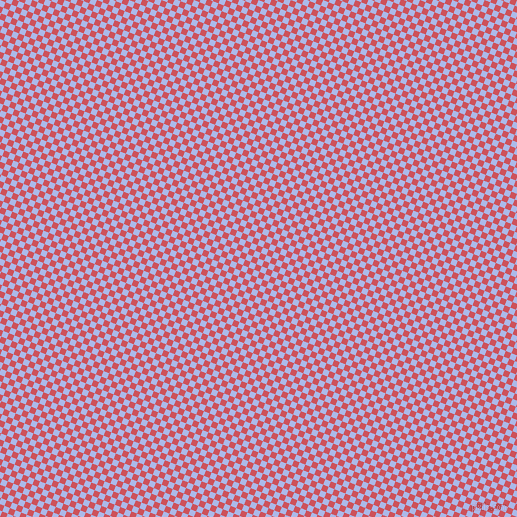 68/158 degree angle diagonal checkered chequered squares checker pattern checkers background, 6 pixel square size, , Perano and Mandy checkers chequered checkered squares seamless tileable