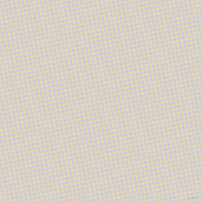 56/146 degree angle diagonal checkered chequered squares checker pattern checkers background, 10 pixel square size, , Periwinkle and Astra checkers chequered checkered squares seamless tileable