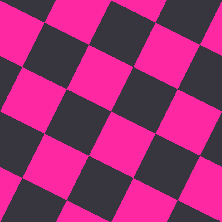 63/153 degree angle diagonal checkered chequered squares checker pattern checkers background, 159 pixel squares size, , Persian Rose and Revolver checkers chequered checkered squares seamless tileable