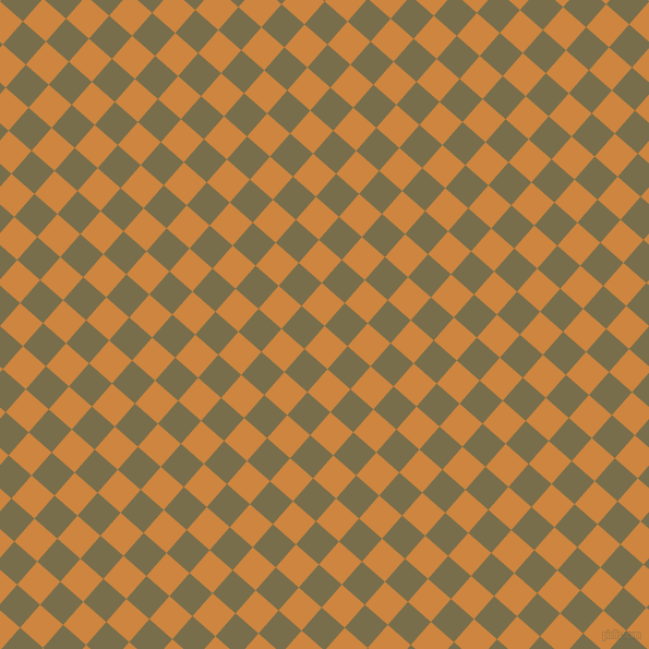49/139 degree angle diagonal checkered chequered squares checker pattern checkers background, 28 pixel squares size, , Peru and Go Ben checkers chequered checkered squares seamless tileable