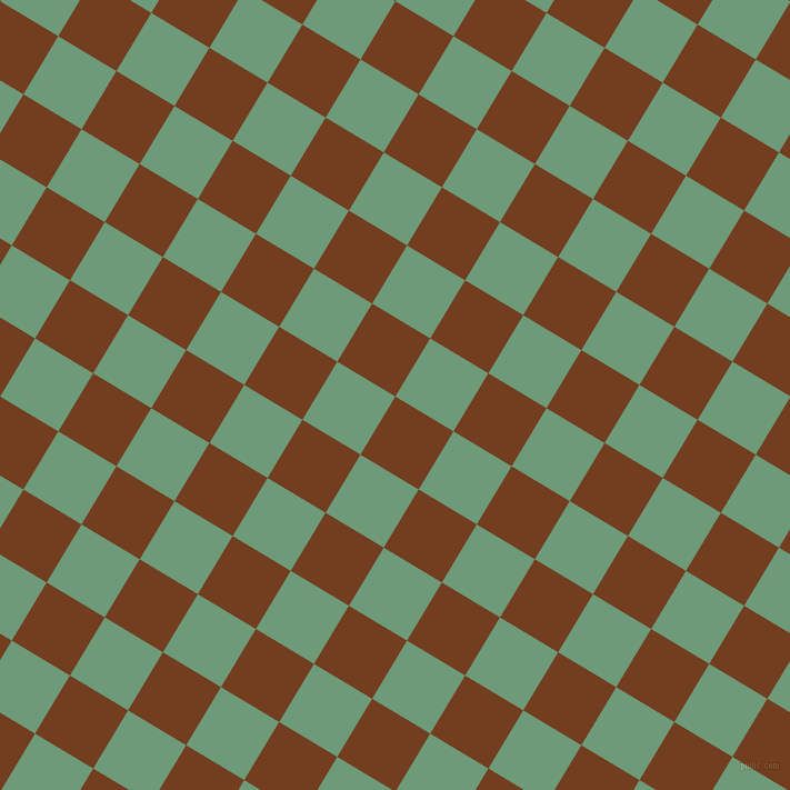 59/149 degree angle diagonal checkered chequered squares checker pattern checkers background, 61 pixel squares size, , Peru Tan and Oxley checkers chequered checkered squares seamless tileable