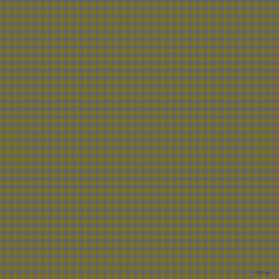 45/135 degree angle diagonal checkered chequered squares checker pattern checkers background, 11 pixel square size, , Pesto and Storm Dust checkers chequered checkered squares seamless tileable