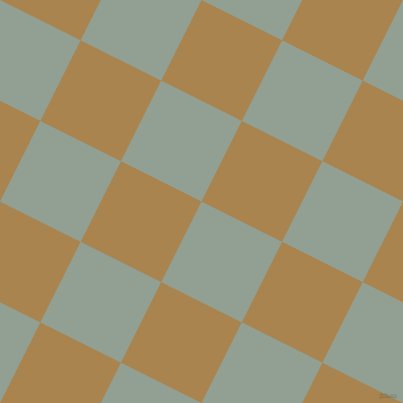 63/153 degree angle diagonal checkered chequered squares checker pattern checkers background, 180 pixel squares size, , Pewter and Muddy Waters checkers chequered checkered squares seamless tileable