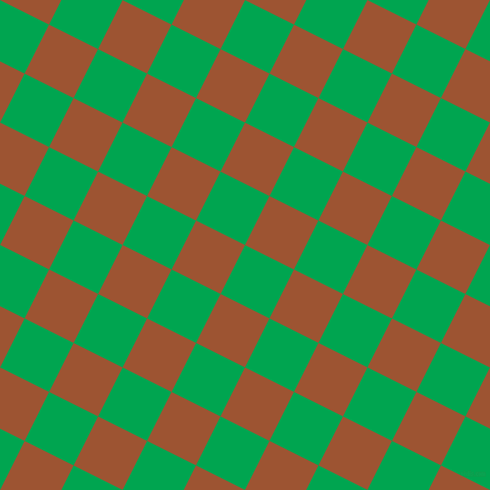 63/153 degree angle diagonal checkered chequered squares checker pattern checkers background, 78 pixel square size, , Pigment Green and Piper checkers chequered checkered squares seamless tileable