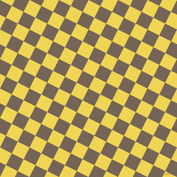 63/153 degree angle diagonal checkered chequered squares checker pattern checkers background, 43 pixel squares size, , Pine Cone and Portica checkers chequered checkered squares seamless tileable