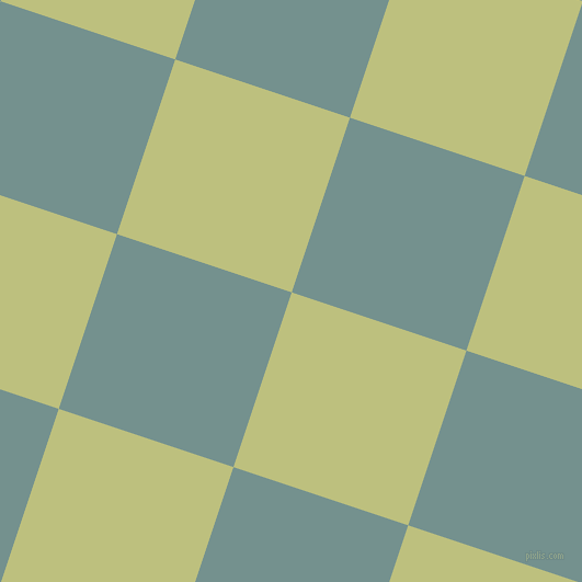 72/162 degree angle diagonal checkered chequered squares checker pattern checkers background, 168 pixel squares size, , Pine Glade and Juniper checkers chequered checkered squares seamless tileable