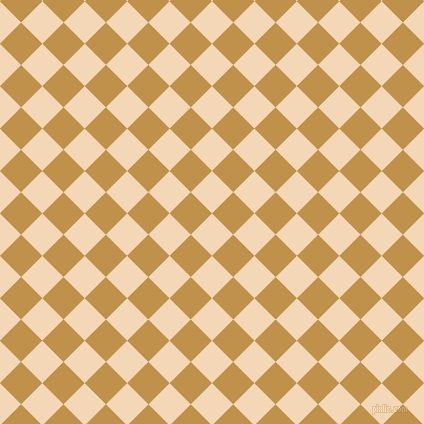 45/135 degree angle diagonal checkered chequered squares checker pattern checkers background, 30 pixel square size, , Pink Lady and Tussock checkers chequered checkered squares seamless tileable