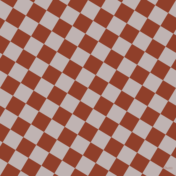 59/149 degree angle diagonal checkered chequered squares checker pattern checkers background, 51 pixel square size, , Pink Swan and Fire checkers chequered checkered squares seamless tileable