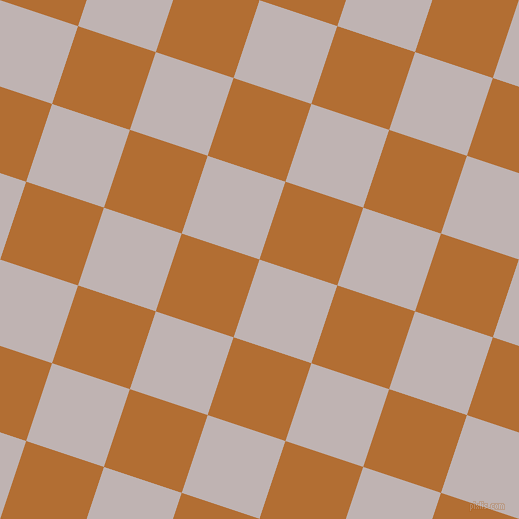 72/162 degree angle diagonal checkered chequered squares checker pattern checkers background, 82 pixel squares size, , Pink Swan and Reno Sand checkers chequered checkered squares seamless tileable