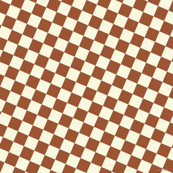 67/157 degree angle diagonal checkered chequered squares checker pattern checkers background, 38 pixel square size, , Piper and Chilean Heath checkers chequered checkered squares seamless tileable