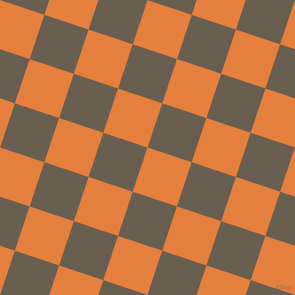 72/162 degree angle diagonal checkered chequered squares checker pattern checkers background, 94 pixel square size, , Pizazz and Makara checkers chequered checkered squares seamless tileable