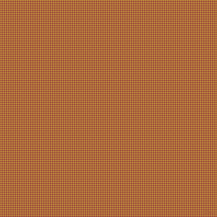 45/135 degree angle diagonal checkered chequered squares checker pattern checkers background, 5 pixel squares size, , Pizza and Cognac checkers chequered checkered squares seamless tileable