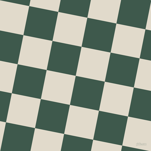 79/169 degree angle diagonal checkered chequered squares checker pattern checkers background, 104 pixel squares size, , Plantation and Albescent White checkers chequered checkered squares seamless tileable