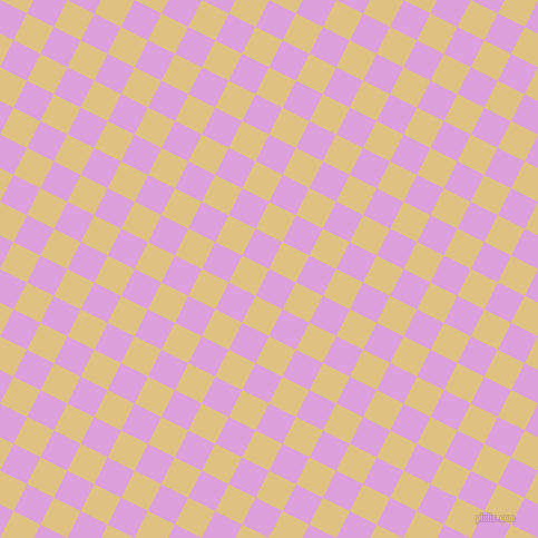 63/153 degree angle diagonal checkered chequered squares checker pattern checkers background, 27 pixel square size, , Plum and Chalky checkers chequered checkered squares seamless tileable