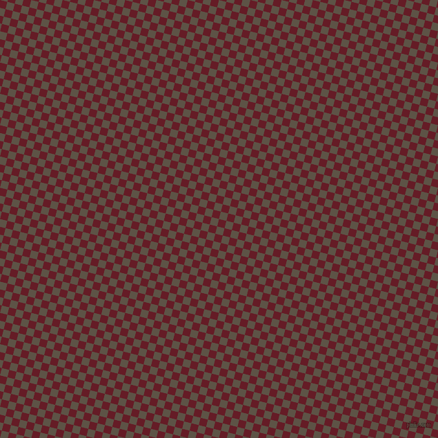 76/166 degree angle diagonal checkered chequered squares checker pattern checkers background, 11 pixel square size, , Pohutukawa and Judge Grey checkers chequered checkered squares seamless tileable