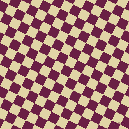 63/153 degree angle diagonal checkered chequered squares checker pattern checkers background, 33 pixel squares size, , Pompadour and Sapling checkers chequered checkered squares seamless tileable