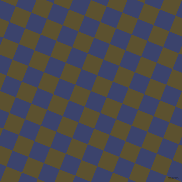 68/158 degree angle diagonal checkered chequered squares checker pattern checkers background, 58 pixel square size, Port Gore and West Coast checkers chequered checkered squares seamless tileable