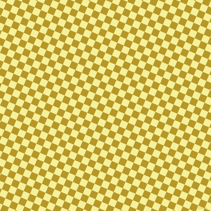 67/157 degree angle diagonal checkered chequered squares checker pattern checkers background, 28 pixel square size, , Portafino and Sahara checkers chequered checkered squares seamless tileable