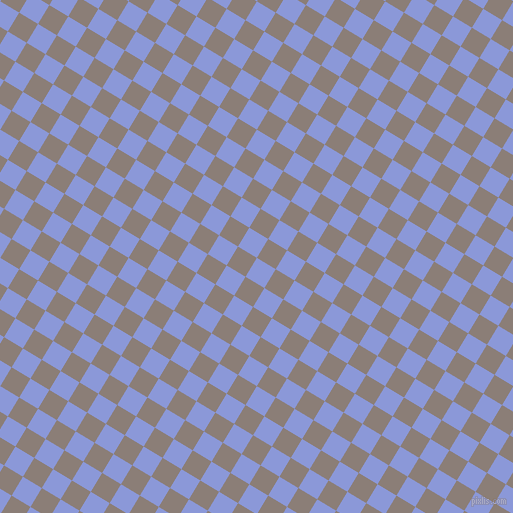 59/149 degree angle diagonal checkered chequered squares checker pattern checkers background, 22 pixel squares size, , Portage and Hurricane checkers chequered checkered squares seamless tileable