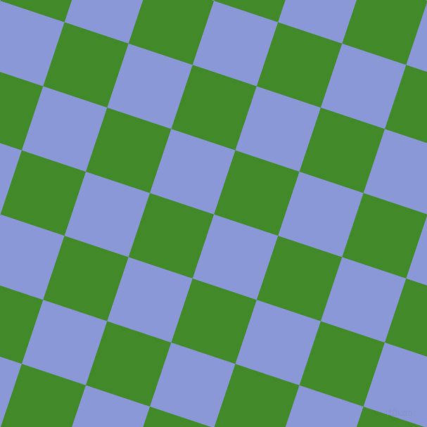72/162 degree angle diagonal checkered chequered squares checker pattern checkers background, 96 pixel squares size, , Portage and La Palma checkers chequered checkered squares seamless tileable