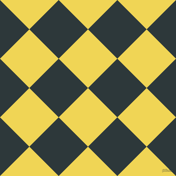 45/135 degree angle diagonal checkered chequered squares checker pattern checkers background, 135 pixel squares size, , Portica and Outer Space checkers chequered checkered squares seamless tileable