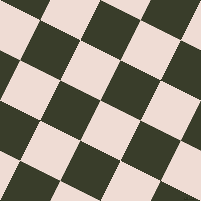 63/153 degree angle diagonal checkered chequered squares checker pattern checkers background, 146 pixel square size, , Pot Pourri and Green Kelp checkers chequered checkered squares seamless tileable