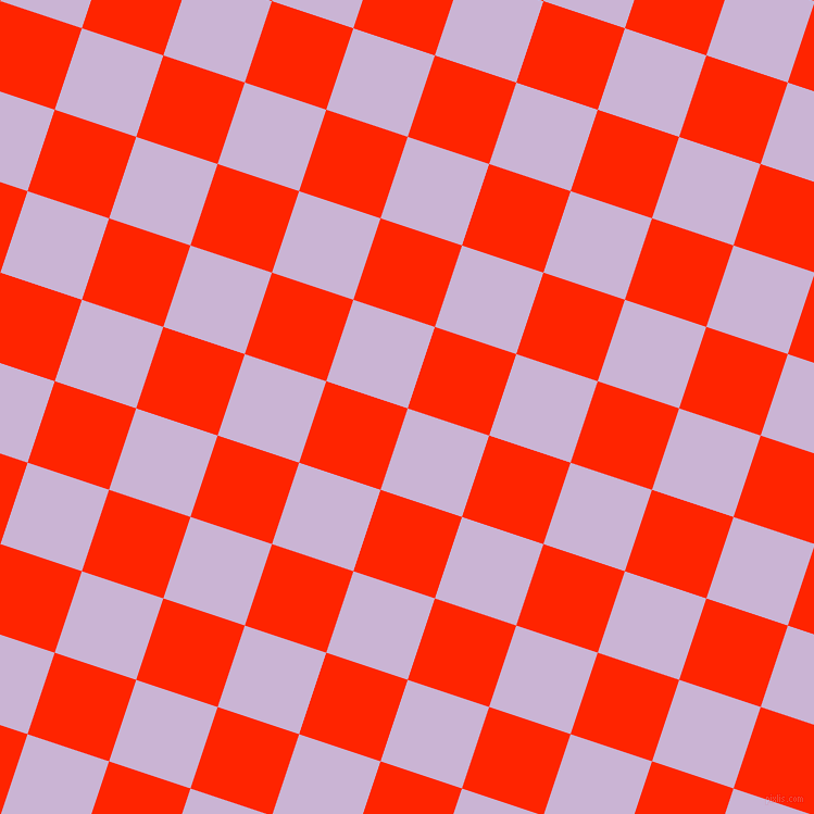 72/162 degree angle diagonal checkered chequered squares checker pattern checkers background, 79 pixel squares size, , Prelude and Scarlet checkers chequered checkered squares seamless tileable