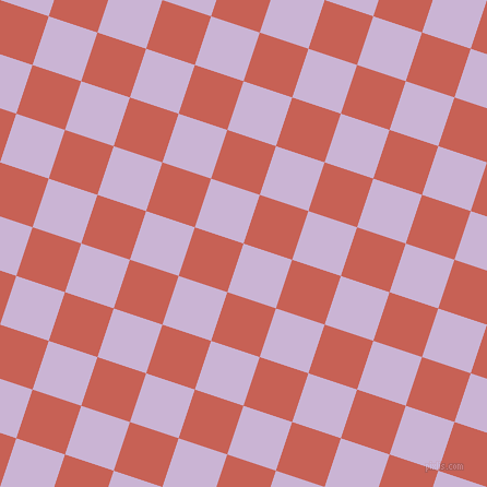 72/162 degree angle diagonal checkered chequered squares checker pattern checkers background, 47 pixel squares size, , Prelude and Sunglo checkers chequered checkered squares seamless tileable