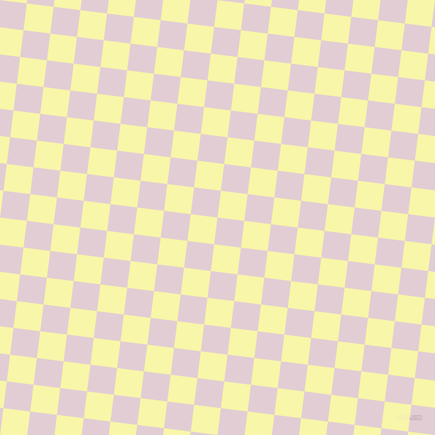 83/173 degree angle diagonal checkered chequered squares checker pattern checkers background, 38 pixel square size, , Prim and Shalimar checkers chequered checkered squares seamless tileable