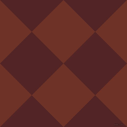 45/135 degree angle diagonal checkered chequered squares checker pattern checkers background, 182 pixel square size, , Pueblo and Lonestar checkers chequered checkered squares seamless tileable