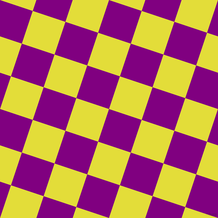 72/162 degree angle diagonal checkered chequered squares checker pattern checkers background, 116 pixel square size, Purple and Starship checkers chequered checkered squares seamless tileable