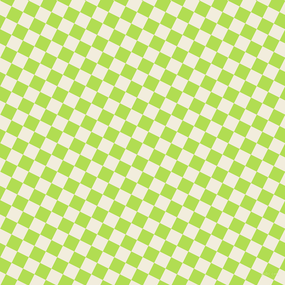 63/153 degree angle diagonal checkered chequered squares checker pattern checkers background, 25 pixel squares size, , Quarter Pearl Lusta and Conifer checkers chequered checkered squares seamless tileable