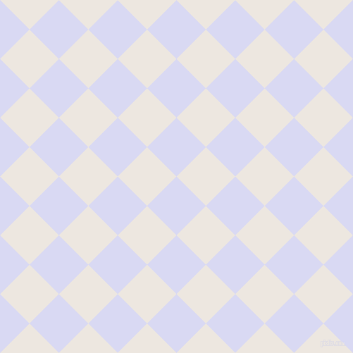 45/135 degree angle diagonal checkered chequered squares checker pattern checkers background, 59 pixel square size, , Quartz and Desert Storm checkers chequered checkered squares seamless tileable