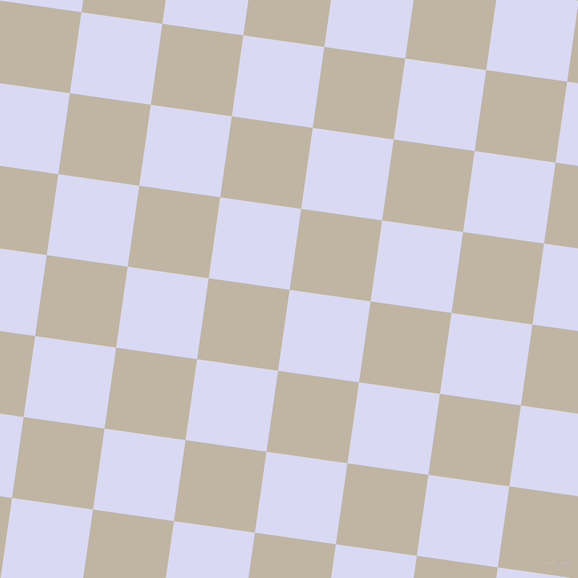 82/172 degree angle diagonal checkered chequered squares checker pattern checkers background, 118 pixel square size, , Quartz and Tea checkers chequered checkered squares seamless tileable
