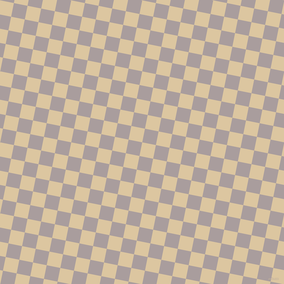 79/169 degree angle diagonal checkered chequered squares checker pattern checkers background, 48 pixel square size, , Raffia and Nobel checkers chequered checkered squares seamless tileable