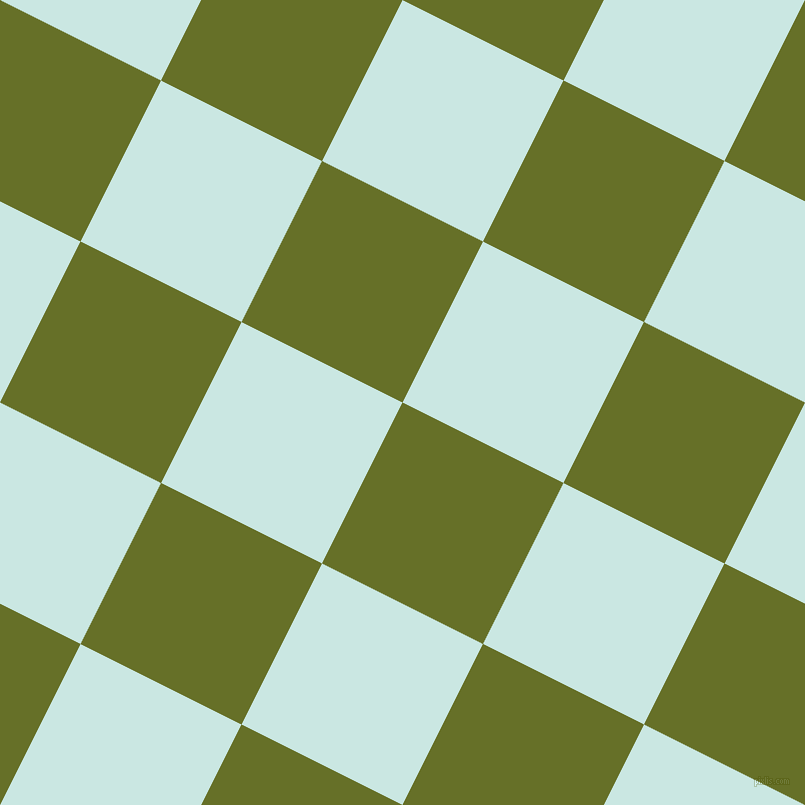 63/153 degree angle diagonal checkered chequered squares checker pattern checkers background, 180 pixel squares size, , Rain Forest and Jagged Ice checkers chequered checkered squares seamless tileable