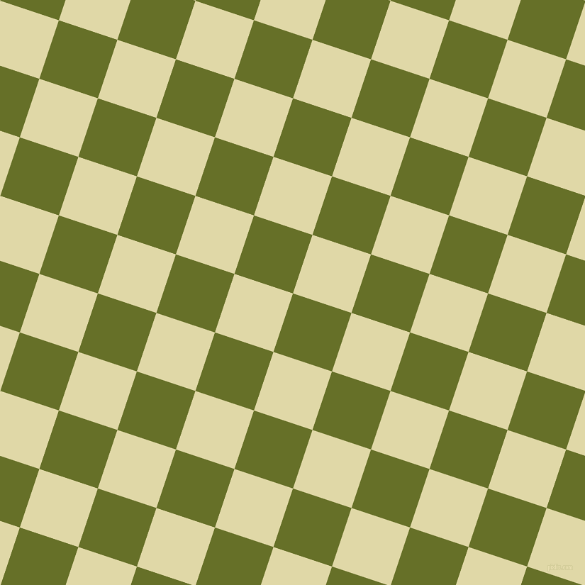 72/162 degree angle diagonal checkered chequered squares checker pattern checkers background, 87 pixel squares size, , Rain Forest and Mint Julep checkers chequered checkered squares seamless tileable