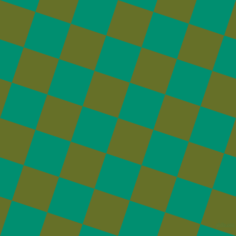 72/162 degree angle diagonal checkered chequered squares checker pattern checkers background, 73 pixel square size, , Rain Forest and Observatory checkers chequered checkered squares seamless tileable