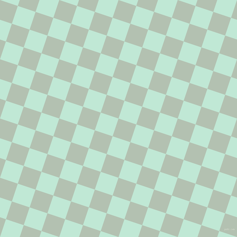 72/162 degree angle diagonal checkered chequered squares checker pattern checkers background, 63 pixel square size, , Rainee and Aero Blue checkers chequered checkered squares seamless tileable
